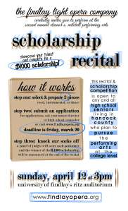 2015 scholarship recital invite flyer legal.ai